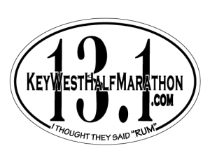 2015-KEY-WEST-HALF-MARATHON-STICKER-NO-TEMPLATE