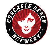 ConcreteBeach_Web
