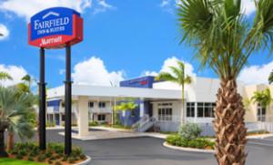 Fairfield-Inn-&-Suites-Key-West
