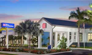 Hilton-Garden-Inn-Key-West