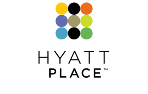 hyatt_place-logo