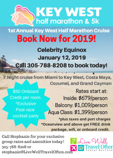 Key-West-Half-Marathon-Cruise-