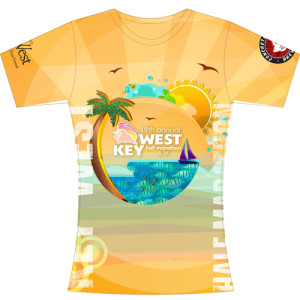 key-west-half-marathon-shirt-front
