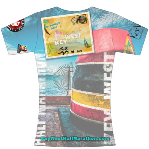 key-west-half-marathonshirt-back