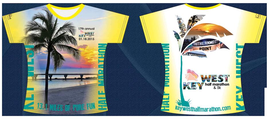 KeyWest2015_Mens_Shirt_V5_R3