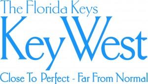 DAC.Key West.Black