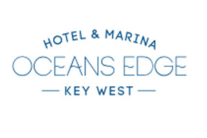 oceans-edge-key-west