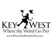 key-weird