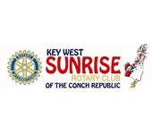 sunriserotary-logo