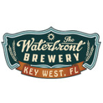 waterfront-brewery