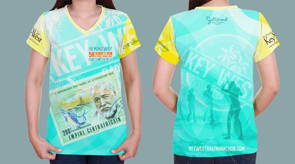 2017-Hemingway-5K-Shirt-v1-Women-g