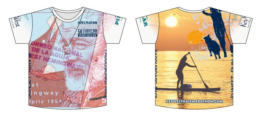 Hemingway-Shirt-5-11-Men-sm