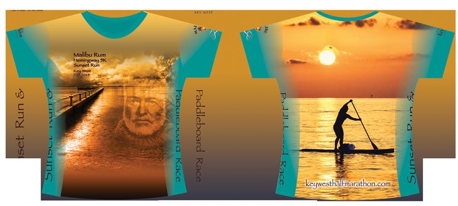 Hemingway5K_2014_Shirt_V2_R9