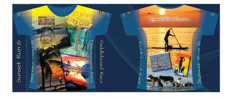 Hemingway5K_2015_Shirt_V1_R7-1