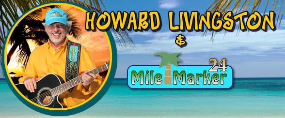 Howard-Livingston-&-the-Mile-Marker-24-Band