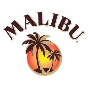 Malibu-5-4-3-Color-Logo-web