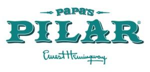 PAPA'S-PILAR-RUN-LOGO