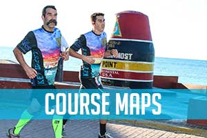 course_maps