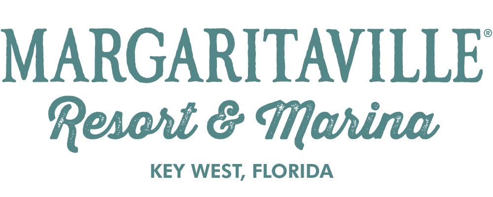 Margaritaville-Resort-&-Marina