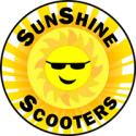 SUNSHINE-SCOOTERS-LOGO-FINAL-sm