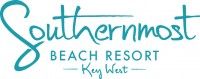Southernmost_Logo