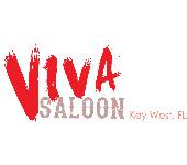 VivaSaloon