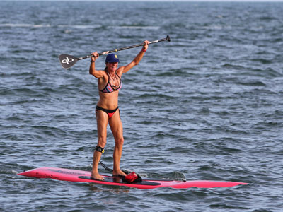 hemingway-race-paddleboard-2