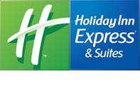 hiex-logo