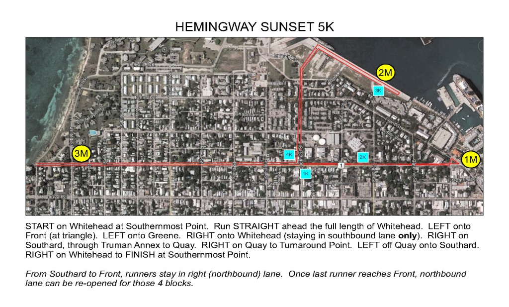 sunset-5k-coursemap