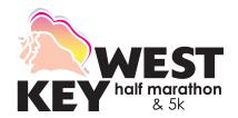 Key-West-Logo-Horizontal-K-lg