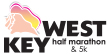 Key West Half Marathon