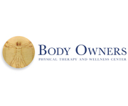 body-owners