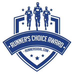 Runners-Choice-Award