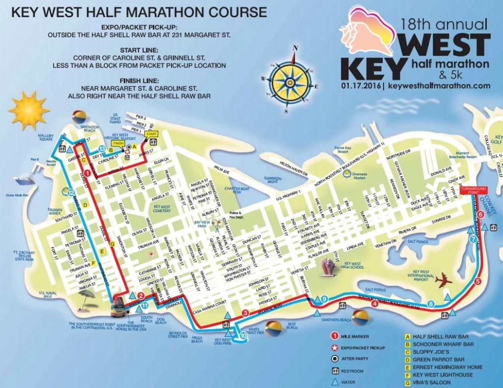 keywest-half-map