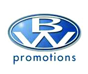 bw-promotions