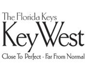 fl-keys-key-west