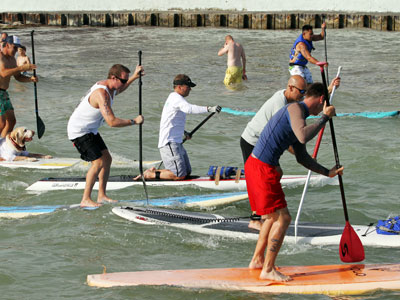 hemingway-race-paddleboard-3