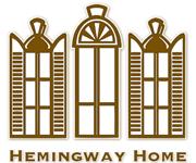hemingway-home-sm