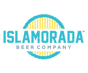 islamorada-beer-co-sm