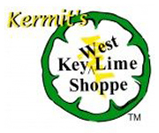 kermits-kw-lime-shoppe