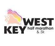 kw-half-marathon-5k