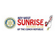 kw-sunrise-rotary-club
