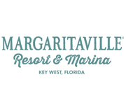 margaritaville-resort-sm