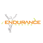endurance-imaging