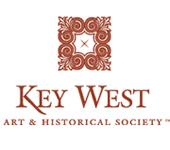 key-west-art-historical-societysm