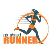 go-ahead-runner