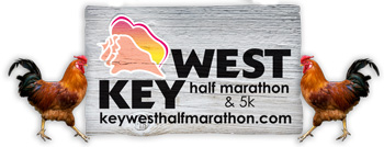 Run Key West | Key West Running Festival