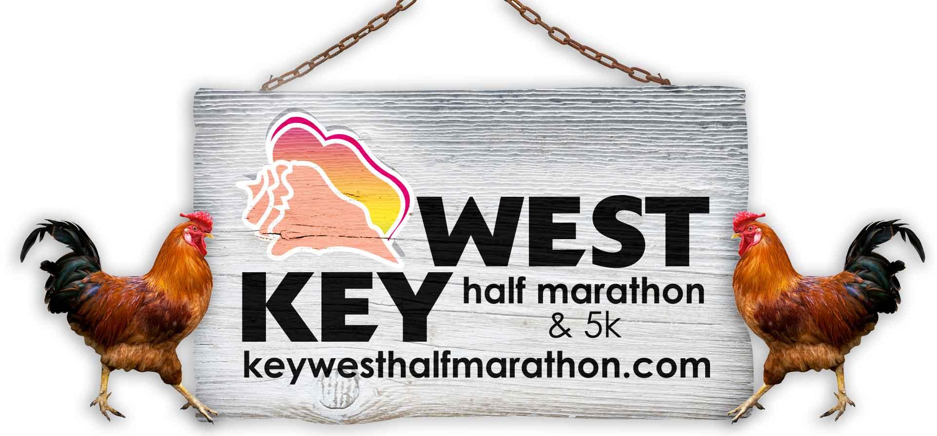 Run Key West | Key West Running Festival