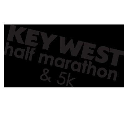 Key West Half Marathon