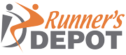 runners20depot20final20stacked20orange20grey